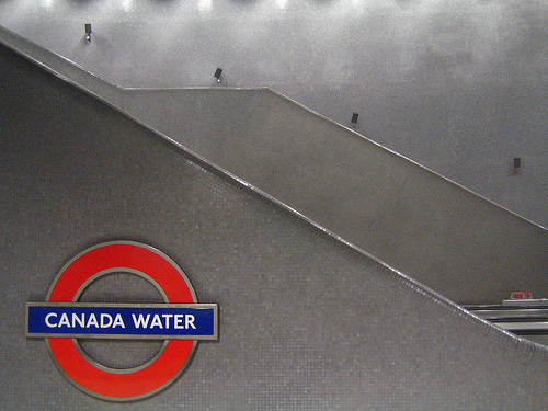 Canada Water Underground Station, London, Buro Happold.jpg