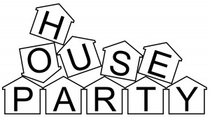 house-party-logo