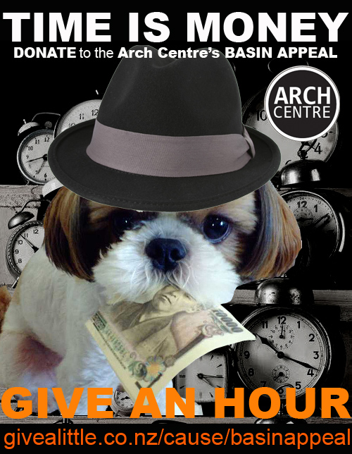 AC-Give-an-Hour2