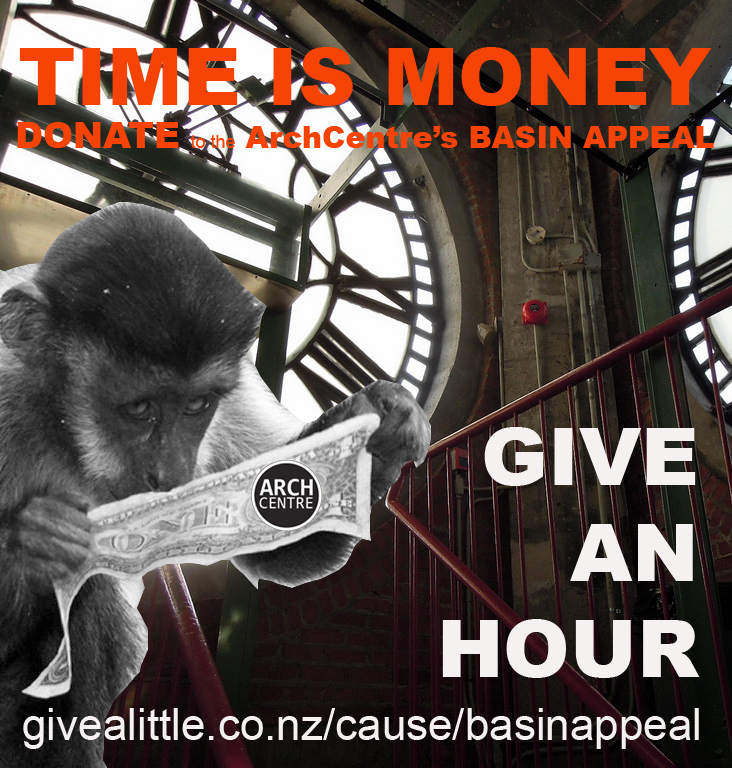 AC-Give-an-Hour4